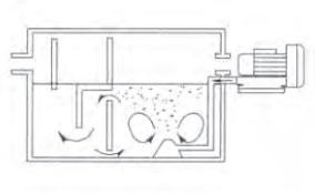 وکیوم هوا ساز ساید چنل کاربرد 10