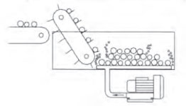 وکیوم هوا ساز ساید چنل کاربرد 15